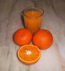 mandarinas-clemenvillas
